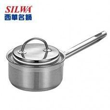 西華 巴洛克單柄湯鍋 18cm 原價$2400 特價$1920
