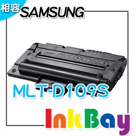 SAMSUNG MLT-D109S    黑色 環保碳粉匣/適用機型:SAMSUNG   SCX-4300
