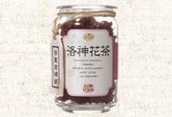 宣洋洛神花茶45g/罐