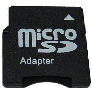 *╯新風尚潮流╭*金士頓 16G 16GB 533X MicroSD記憶卡 附minisd轉卡 SDC10G2/16GB-2