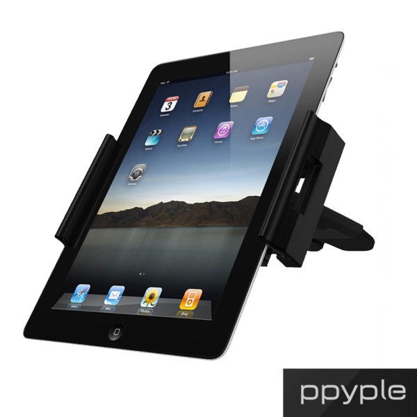 《Buytake》PPYPLE CD-NT 通用型平板手機固定架