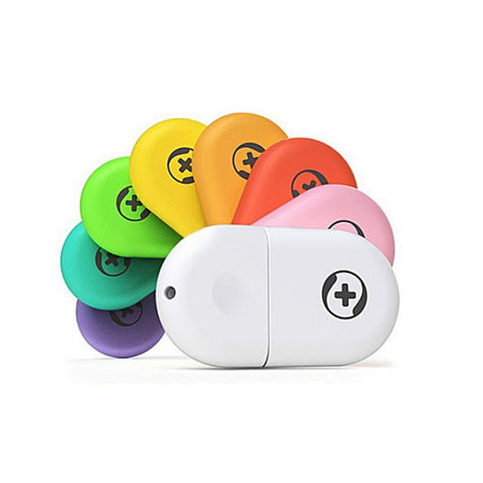 【酷創意】wifi 2代 360隨身wifi 迷你 移動 無線路由器 迷你隨身WIFI小米