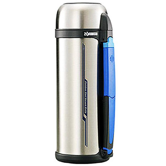 【酷創意】ZOJIRUSHI象印2L不鏽鋼真空保溫瓶 不銹鋼真空保溫杯(SF-CC20)