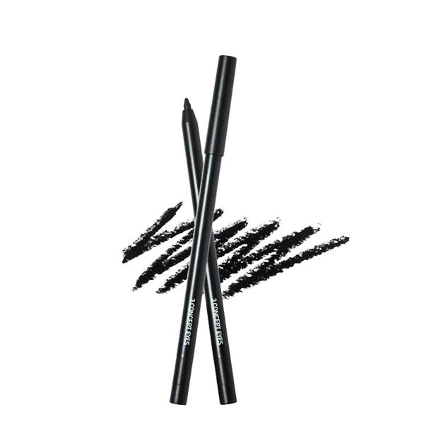 韓國 3CE 防水眼線筆《ibeauty愛美麗》