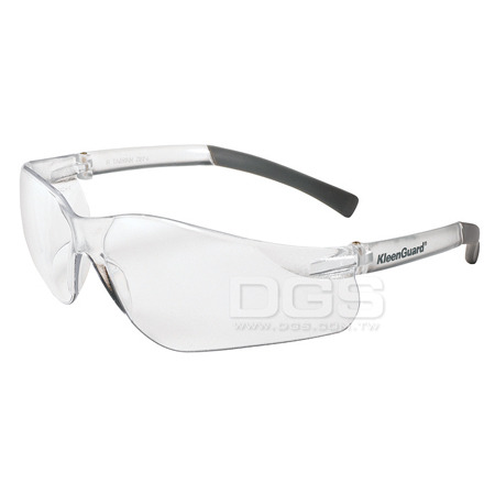 《JACKSON》V20舒適防霧安全眼鏡 Comfort Eye Protection
