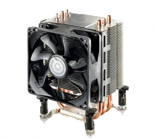 ❤含發票❤Cooler Master Hyper TX3 EVO 熱導管散熱器❤電腦風扇/散熱器/電腦周邊/桌上型電腦/鍵盤/滑鼠❤