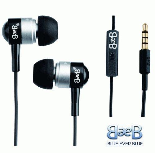 志達電子 868BM 美國 Blue Ever Blue 耳道式耳機麥克風 NE700X GR02低音 XB41 Bose Cks55