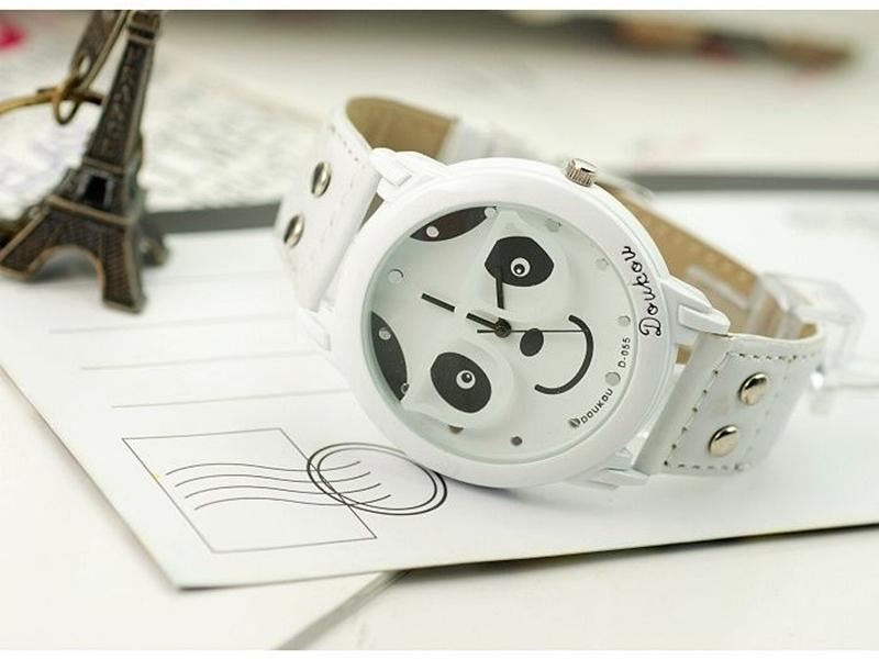 《316小舖》【PE34】(時尚情人對錶-男女對錶-單件價 /男生手錶/女生手錶/耶誕節禮物) 只剩男款(黑色)