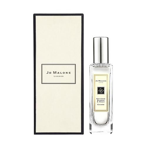 Jo Malone 杏桃花與蜂蜜 香水 30ml (禮盒裝)