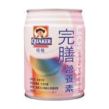 【桂格】完膳營養素 草莓 250ml* 24瓶/箱