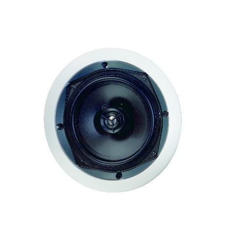 加拿大 Paradigm CS 60R 崁入式喇叭 (以對販售)