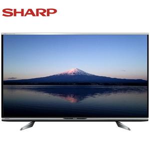 日本 Sharp 60吋 3D LED液晶電視 LC-60XL10T - 已停產