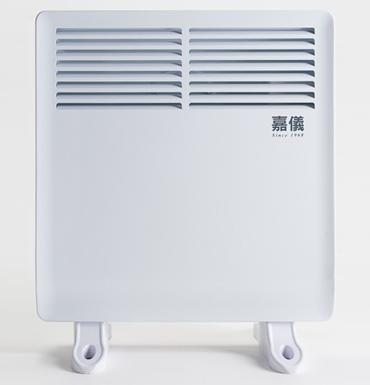 德國嘉儀HELLER  KEB-M10 對流式電暖器 居浴雙用式 買就送雙層不銹鋼保溫飯盒