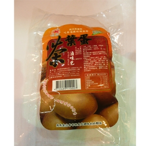《飛馬》茶葉蛋滷味包  Mixed Spices for Tea Egg, All Purpose Use-2粒裝 * 35g