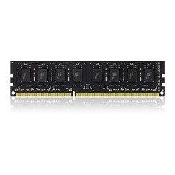 *╯新風尚潮流╭* 十銓桌上型記憶體 4G 4GB DDR3-1600 低電壓 單面 TED3L4G1600C1101