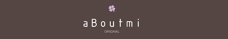 aBoutmi