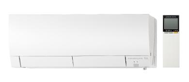 三菱電機 MSZ-FH35NA 1對1分離式冷暖氣 3.4KW 標準安裝47900