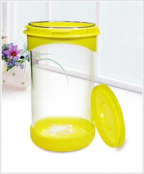 家酪優~玻璃內罐附竹攪拌棒(容量1000C.C. 優格機用)~食品級耐熱材質~