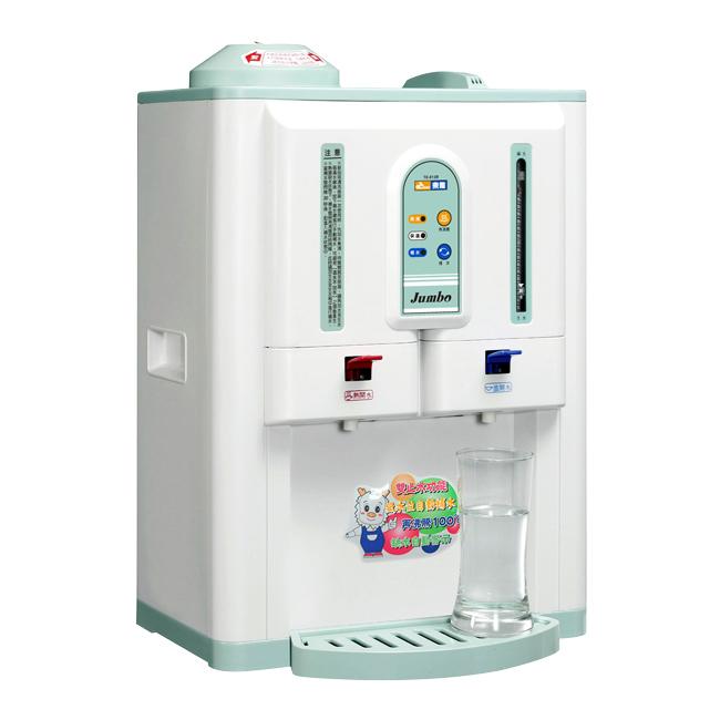 『GABEE』☆東龍 12公升低水位自動補水溫熱開飲機 TE-812B **免運費**