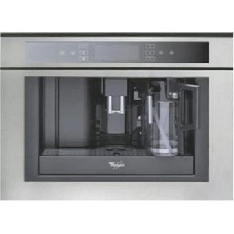 Whirlpool 美國 惠而浦 ACE102-IX 嵌入式全自動咖啡機 (230V)【零利率】