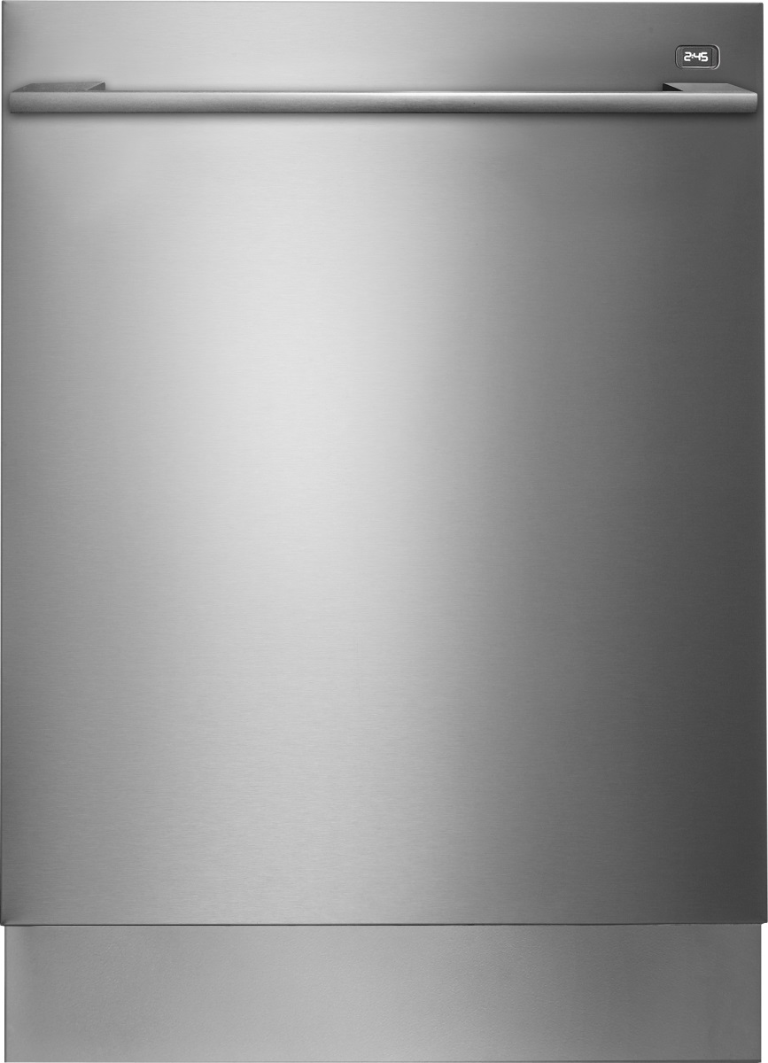 ASKO 瑞典賽寧 D5656S BI (不鏽鋼色) D5656/S BI 嵌入式洗碗機 【零利率】※熱線07-7428010