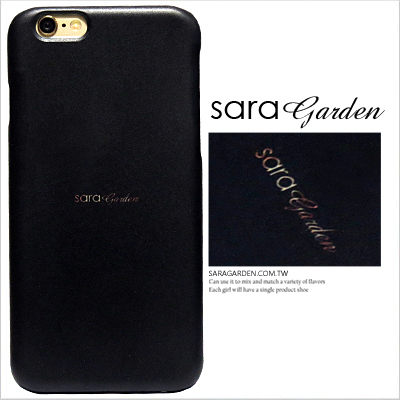 SG品牌手作 3D iPhone 6 6S Plus Note5 S6 M9 828 zenfone 2 C5 Z5 M5 消光 手機殼【G0101132】