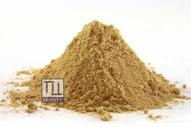 Fenugreek Powder 印度葫蘆巴粉