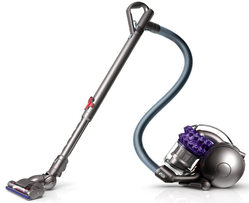 Dyson DC47/dc46 含無糾結過敏工具共7吸頭DC62 59 DC26DC44DC35DC47dc52 V8 Absolute fluffy+ plus