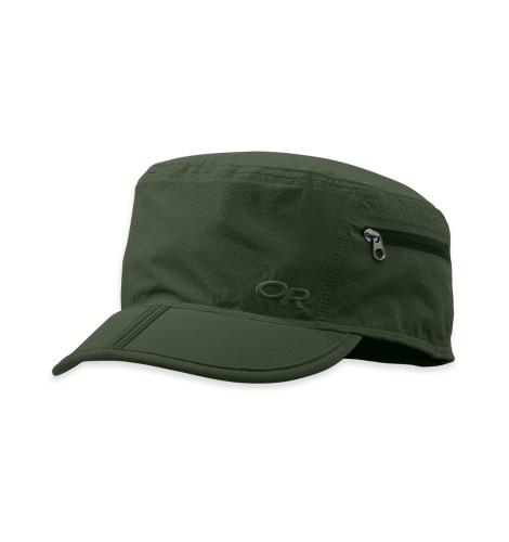 【鄉野情戶外專業】 Outdoor Research  美國   Ferrosi Radar Cap登山健行跑步/旅遊/防曬/遮陽帽/鴨舌帽/棒球帽/軍帽_80565-646