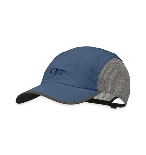 【鄉野情戶外專業】 Outdoor Research  美國   Swift Cap登山/健行/跑步/旅遊/防曬/抗紫外線遮陽帽/鴨舌帽/棒球帽_80600-50C