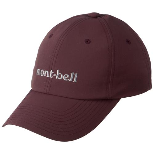 【鄉野情戶外專業】 mont-bell |日本|  O.D.抗UV 遮陽帽 休閒戶外帽 運動帽 棒球帽 _1108824-MR