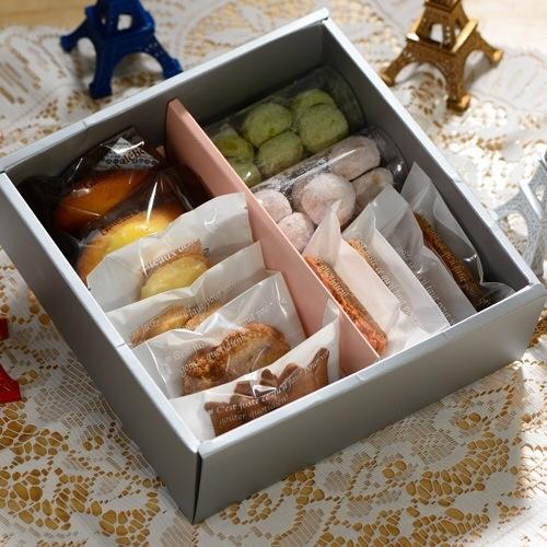 喜餅禮盒_B款