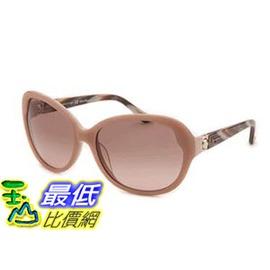 [COSCO代購 如果沒搶到鄭重道歉] Ferragamo 太陽眼鏡 SF713 664 _W177781