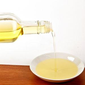 賣油郎 手作健康食用油 養生 純葵花籽油 600ML