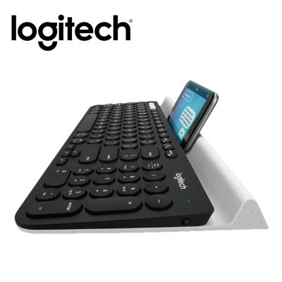 [買就送電影票二張] 羅技 Logitech K780 跨平台藍牙鍵盤