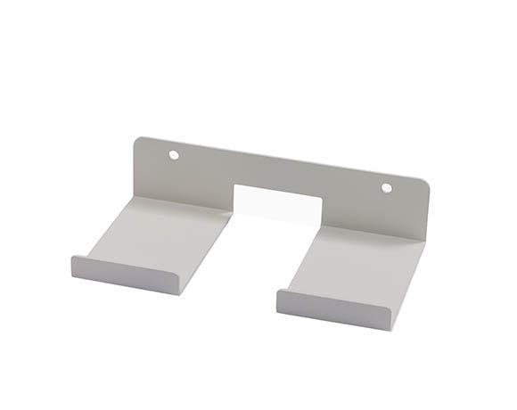 奧地利SUPAflat 兒童折疊高腳餐椅掛勾配件-3張餐椅掛勾