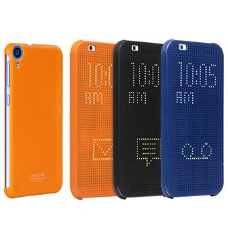 HTC Desire 820保護套 艾美克imak智能皮套 翻蓋休眠保護皮套 宏達電820皮套