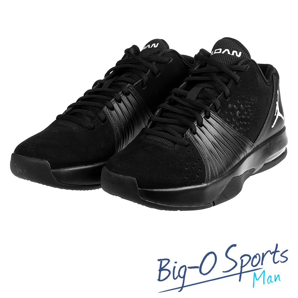 NIKE 耐吉JORDAN 5 AM  訓練鞋 男 807546010 Big-O Sports