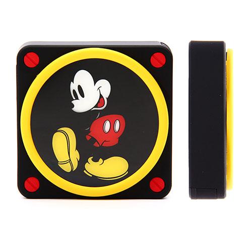【86hero】迪士尼 米奇 LED行動電源 5000mAh(總代理商公司貨)
