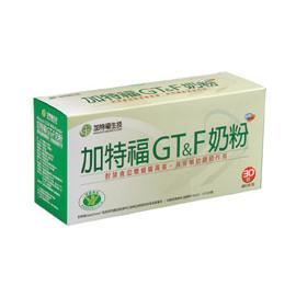 GTF-加特福奶粉