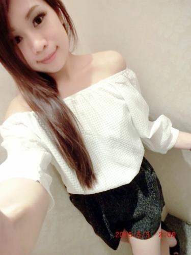 Doublet 日本vivi  韓國空運直送 東大門 韓國代購  春夏流行新款一字領連身褲