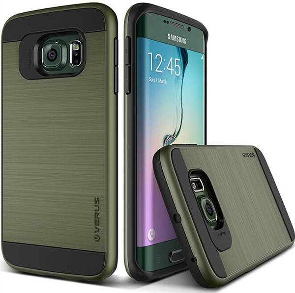 HTC One M9 金屬殼 創意拉絲戰神 二合一盔甲保護套 宏達電 M9 防摔保護殼