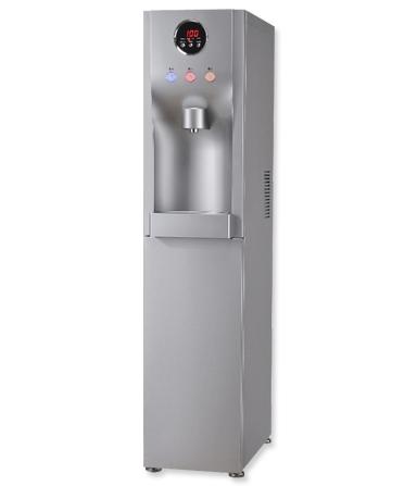 豪星牌 HM-290 冰溫熱三溫 落地型 飲水機