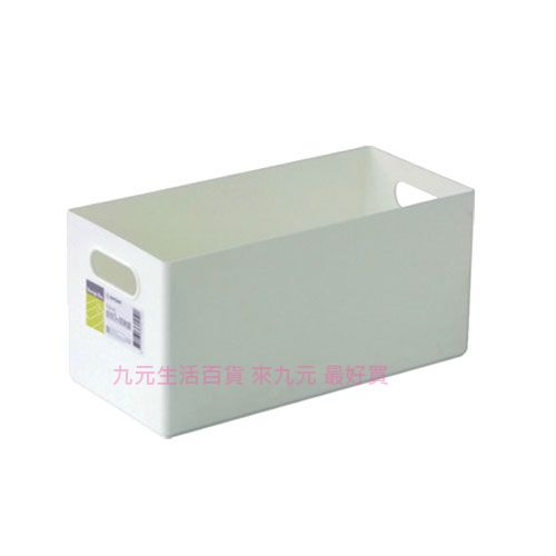 【九元生活百貨】聯府 TLR-05 你可5號收納盒 置物 收納 TLR05