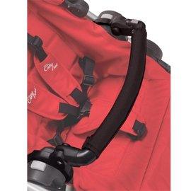 【淘氣寶寶】Baby Jogger City Select 手推車 專用前扶手