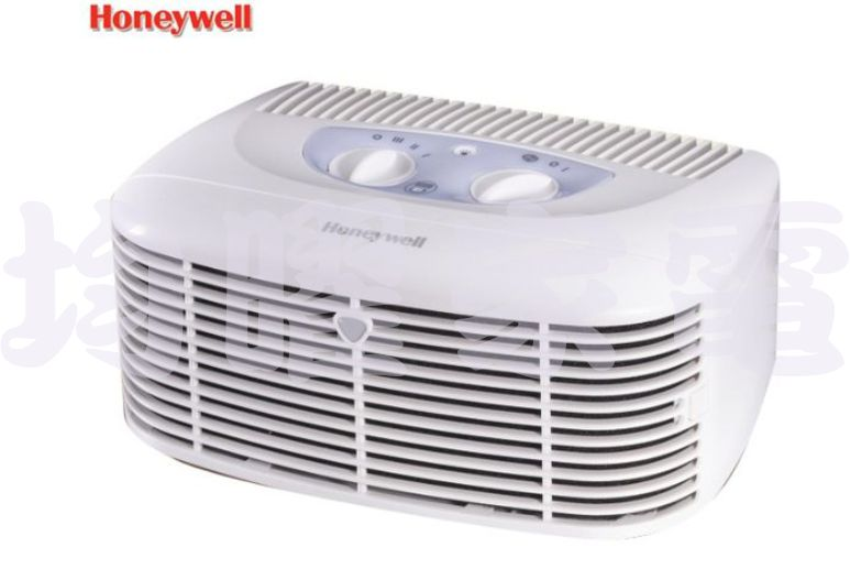【均曜家電】Honeywell 寵物用除臭加強空氣清淨機HHT-013APTW《刷卡分期+免運費》