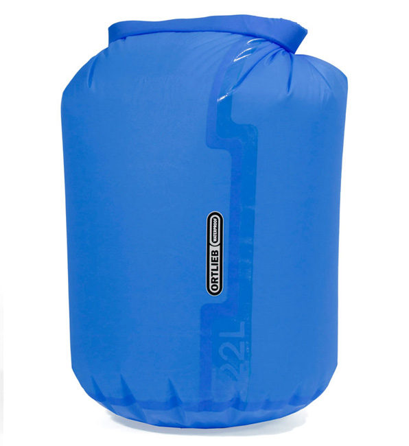 【鄉野情戶外用品店】 Ortlieb |德國| DRY BAG PS10 輕量防水袋/防水收納袋/K20605 【容量22L】