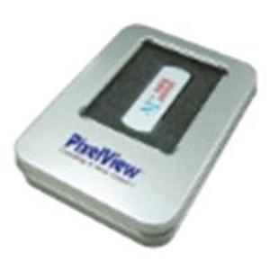 寶聯網路電視棒 ITV/RADIO USB介面即插、即聽、即看 免安裝,內建錄音/預約錄影功能
