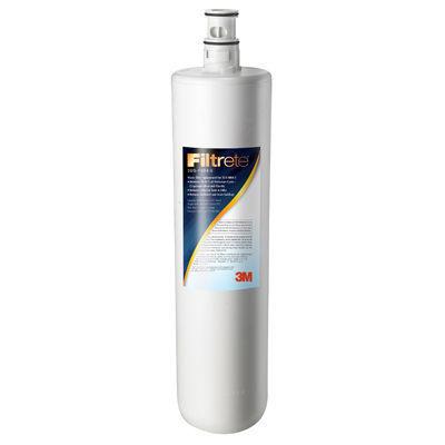 [淨園] 3M S004極淨便捷淨水器專用替換濾心3US-F004-5 (免運費)