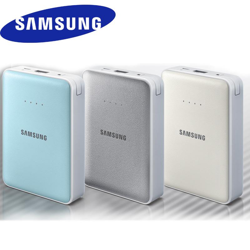 SAMSUNG 原廠 8400 行動電源/HTC Desire 728/820s/816/826/820/626/EYE/One A9/M8/M9/E9/M9+/E9+/M9s/Butterfly 2/3/ASUS ZenFone Selfie ZD551KL/Max ZC550KL/Go ZC500TG/ZenFone 2 ZE551ML/Laser ZE500KL/ZE550KL/Zoom ZX551ML